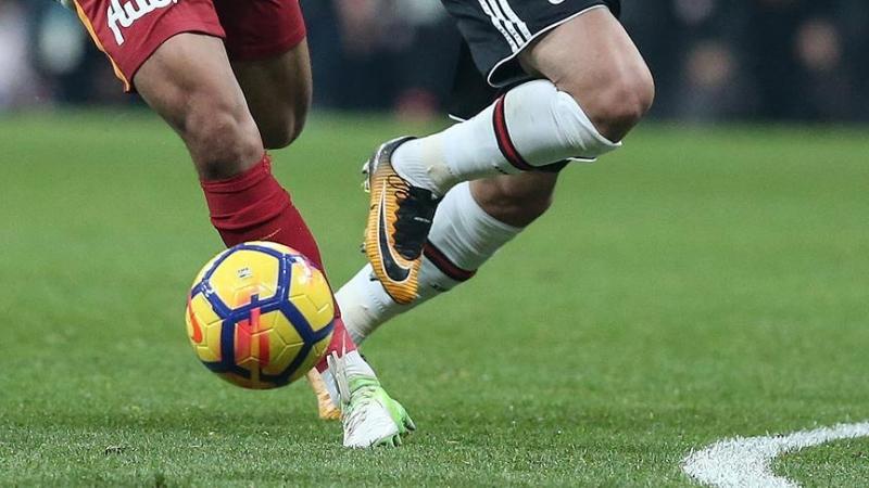 Milli Futbolcu Enes Ünal'ın  La Liga Açıklamaları