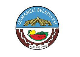 Osmaneli Belediye Başkanlığı memur alımı yapacak