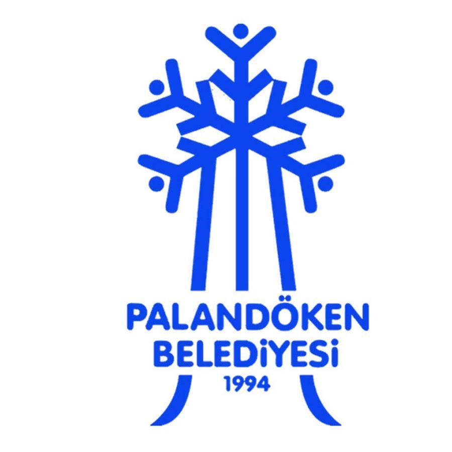 Palandöken Belediyesi 12 taşınmazını satıyor