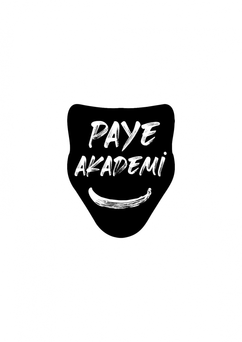 Paye Akademi yetenek ile eğitimi birleştiriyor