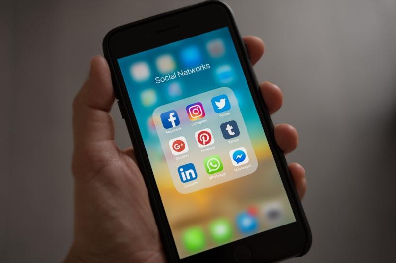 Profesyonel bir sosyal medya eğitimi için Tecrübe Eğitim'i seçin