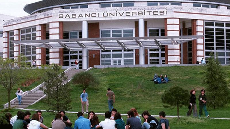 Sabancı Üniversitesi 5 öğretim elemanı alacak