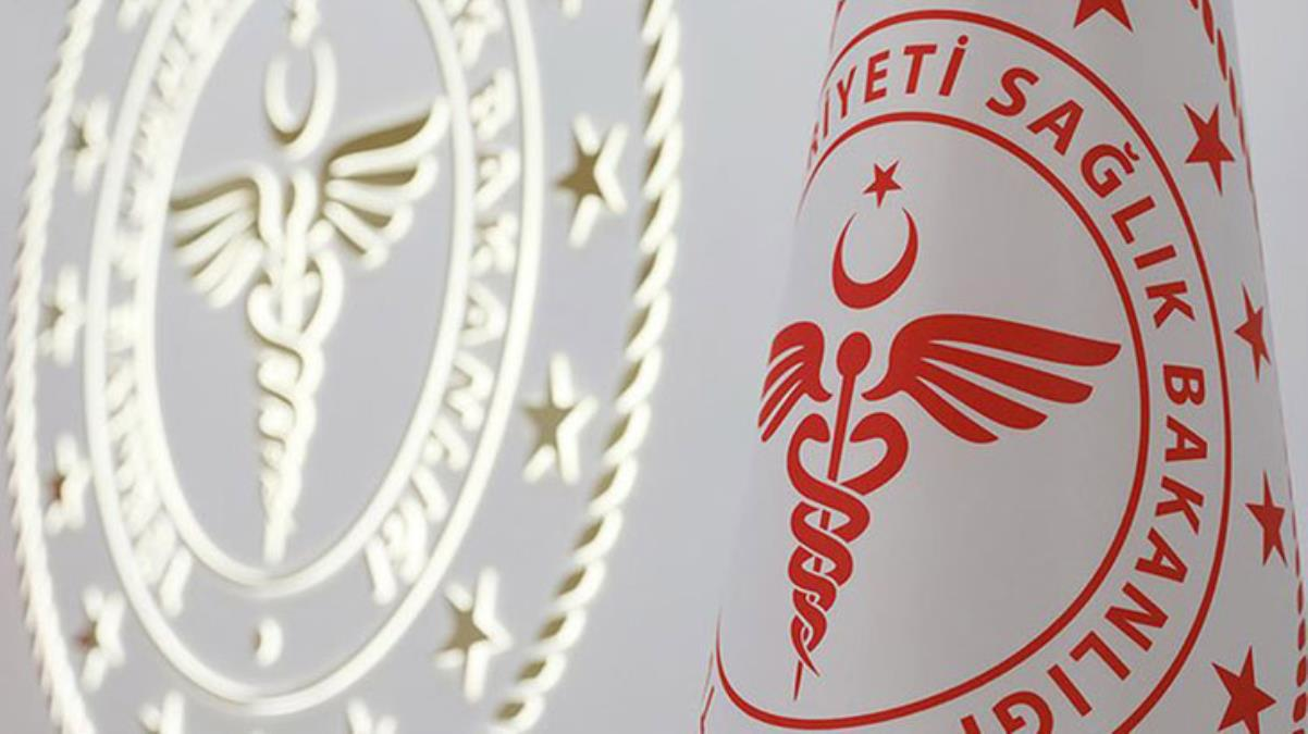 Sağlık Bakanlığı'ndan 'kan sulandırıcı ilaç' haberlerine yalanlama