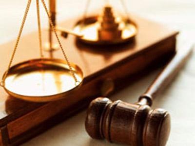 Şanlıurfa En İyi Ceza Avukatı ve Nitelikleri