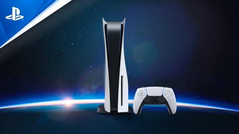 Sony, Yeni PS5 ve DualSense Kumandası İçin Erişilebilirlik Ayarlarını Yayınladı