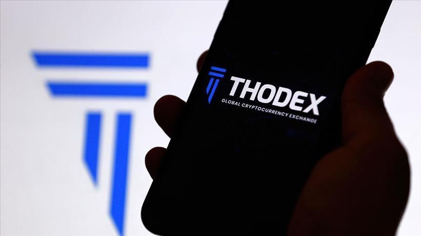 THODEX soruşturmasında Türkiyede bir ilk! Mağdur avukatı açıkladı