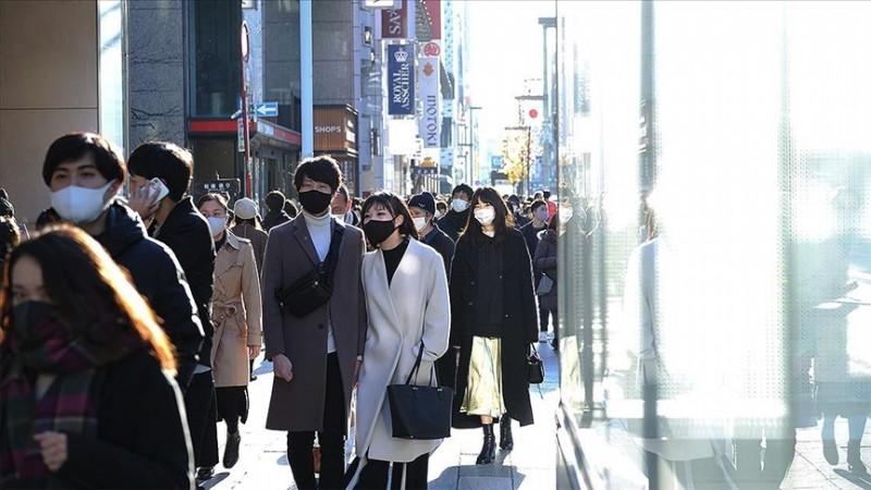 Tokyo'da OHAL'e yeşil ışık