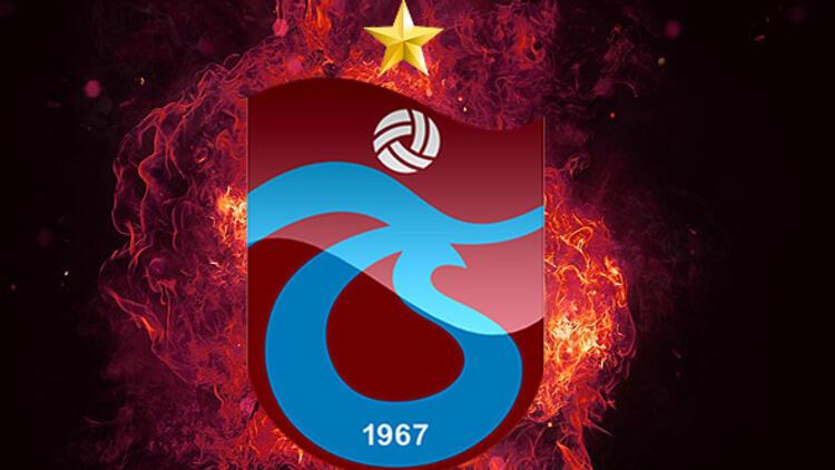 Trabzonspor'u Mahveden Durum