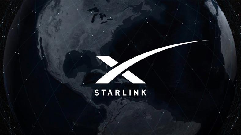 Uzaydan İnternet Sağlayan Starlink'in Beta Kayıtları Başladı