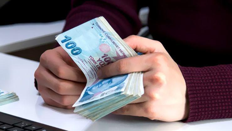 Vergi ve SGK prim borçlarının yapılandırılması için son hafta
