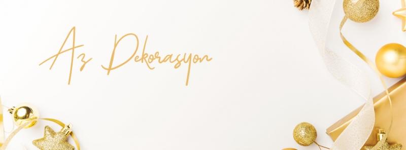 Yeni Dekorasyon Fikirleri Sitesi Az Dekorasyon