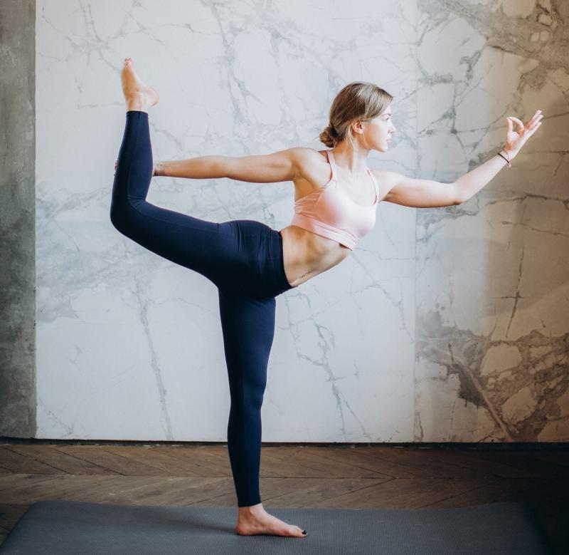 Yns Jimnastik, Özel Çocuklara Uygun Çalışma Programları Uyguluyor!