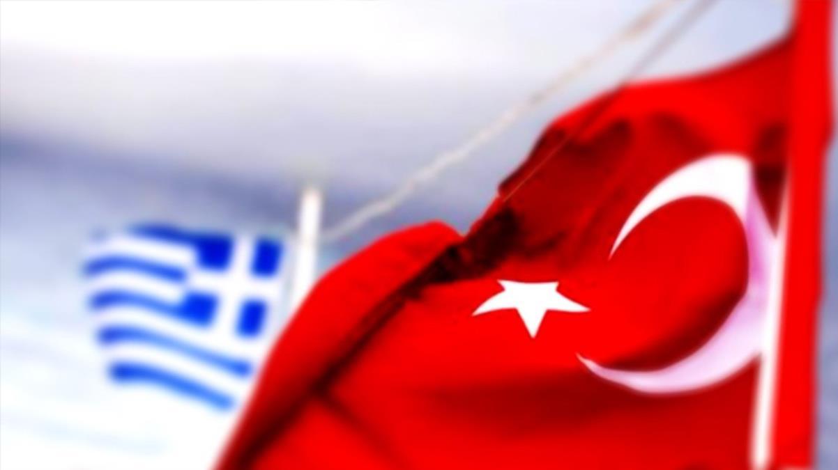 Yunanistan diyalog çağrılarına bahane uydurdu: Türkiye'nin eylemleri ikna edici değil