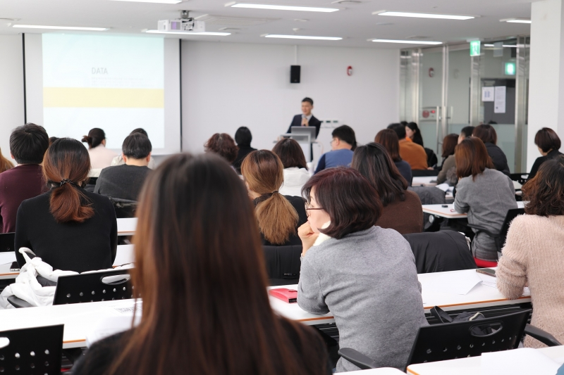 Yurtdışı eğitim bireylerin kendilerini gerçekleştirmelerine katkı sağlar