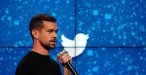 Twitter'ın CEO'sundan Trump Açıklaması