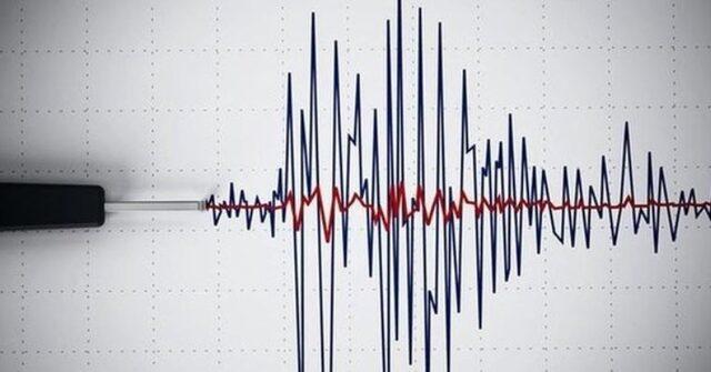 İstanbul depremi tsunamiye neden olur mu