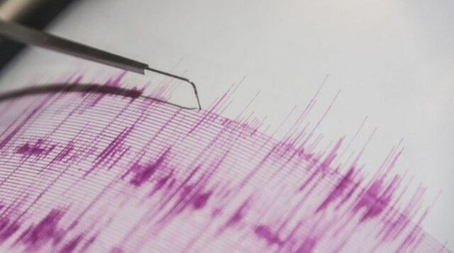 marmara depremi tsunamiye neden olur mu